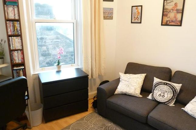 Thumbnail Flat to rent in Dalry Road, Dalry, Edinburgh