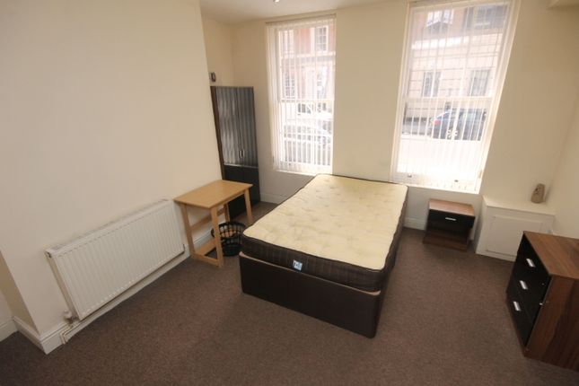 Thumbnail Flat for sale in Duke Street, Liverpool