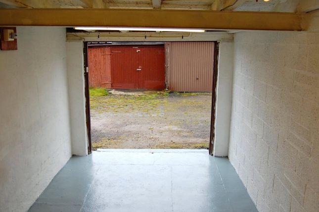 Picture No. 02 of Garage 9, St Fillans Terrace, Morningside, Edinburgh EH10