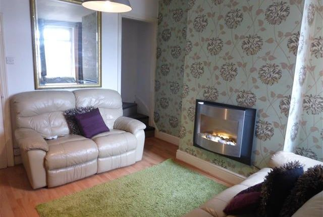 Thumbnail Property to rent in Pershore Road, Selly Park, Birmingham
