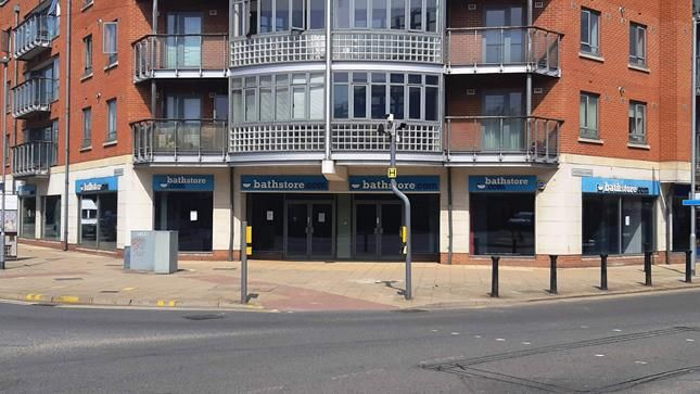 Thumbnail Retail premises to let in 4 Victoria Court, New Street, Chelmsford, Essex