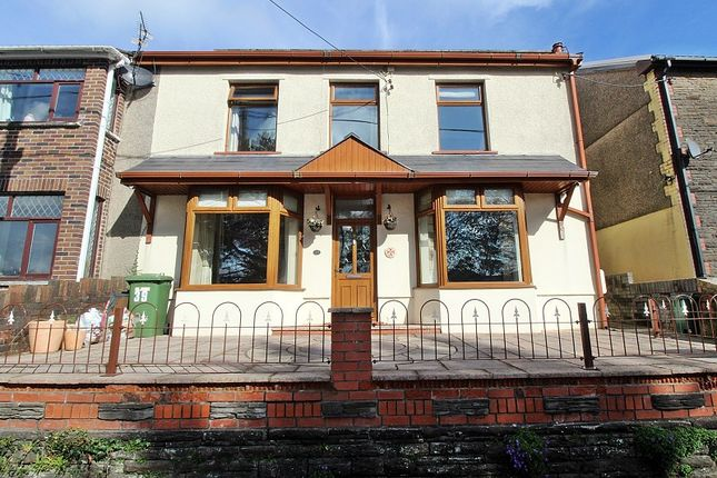 gilfach road, tonyrefail, porth, rhondda, cynon, taff. cf39, 4 bedroom semi-detached house for sale - 52675755 primelocation