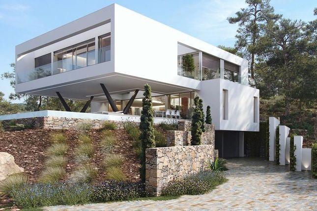 Thumbnail Villa for sale in Las Colinas, Campoamor, Spain
