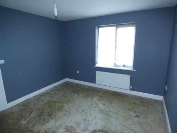 Bedroom of Babylon Grove, Westcroft, Milton Keynes, Bucks MK4