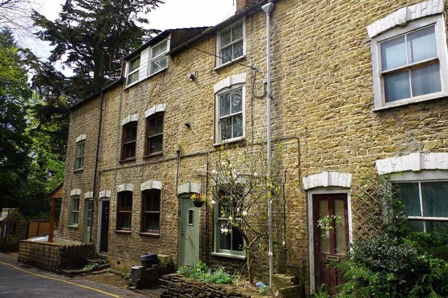 2 bed cottage to rent in Bradley Road, Wotton-Under-Edge GL12