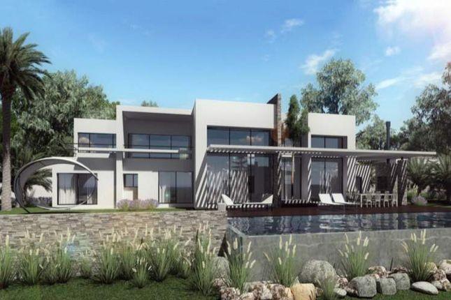 Thumbnail Villa for sale in Benalmadena, Malaga, Spain