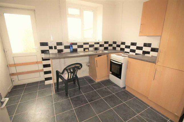 Kitchen of Wood Street, Maerdy, Maerdy CF43