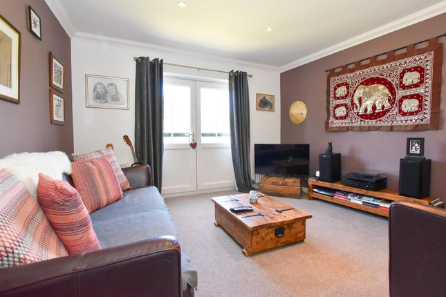# Sitting Room. of Medway Court, Aylesford ME20