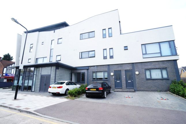 1 bed flat to rent in Hill View Court, 1 Craybrooke Road, Sidcup