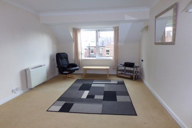 Thumbnail Flat to rent in High Street, Newcastle Upon Tyne