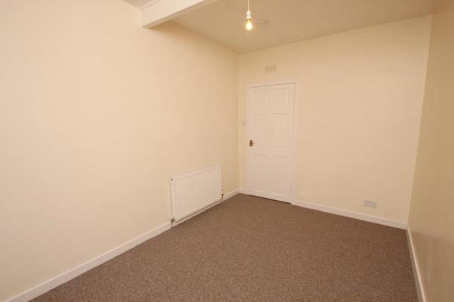 Bedroom 2 of Dundonald Park, Cardenden, Lochgelly, Fife KY5