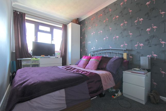 Bedroom 2 of Casterbridge Close, Swanage BH19