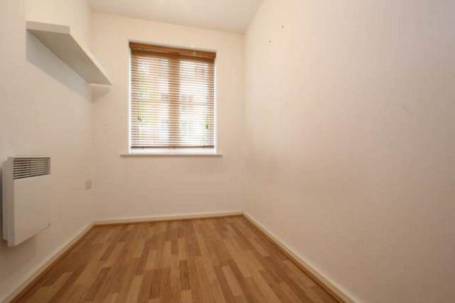 Bedroom 2 of Greenings Court, Warrington WA2
