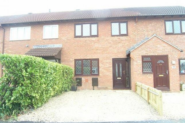 3 bed property for sale in Longdown Drive, North Worle, Weston Super Mare