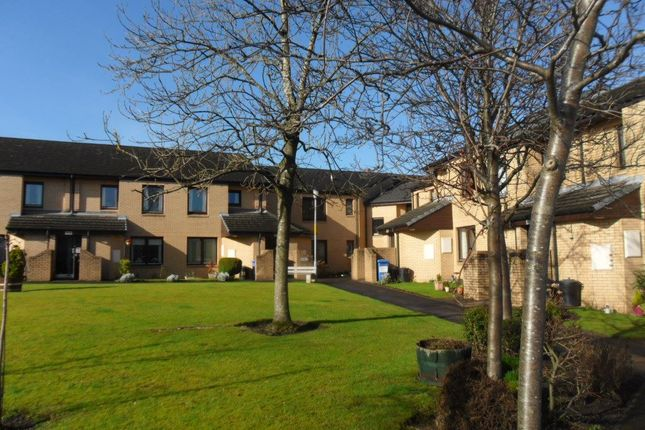 Thumbnail Property to rent in Cluny Gardens, Glasgow