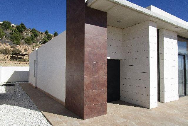 Thumbnail Bungalow for sale in Calle Jose Ortega Y Gasset, 6, 04628, Almería, España, Antas, Almería, Andalusia, Spain