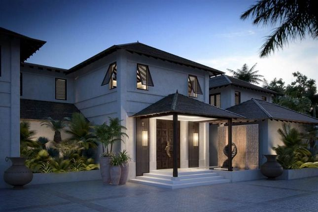 Thumbnail Villa for sale in Holetown, St. James, Barbados
