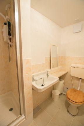 Shower Room (Copy)