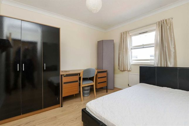 Thumbnail Semi-detached house to rent in Earlswood Street - Student Accommodation, Greenwich