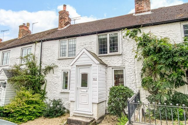 Thumbnail Room to rent in Boreham Road, Warminster, Wiltshire