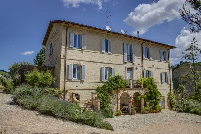 Properties for sale in Ascoli Piceno, Marche, Italy - Ascoli Piceno ...