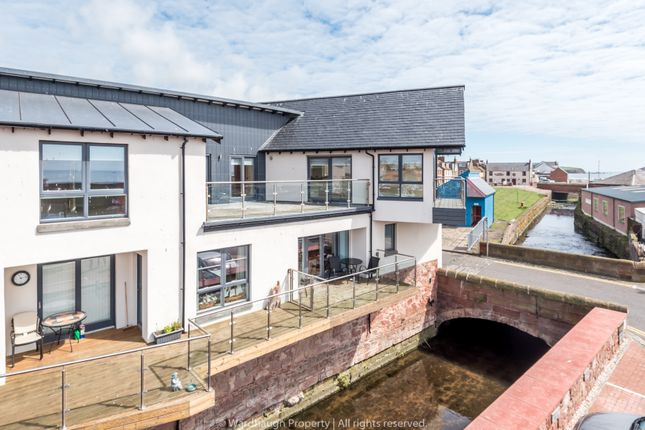 Commercial Property Arbroath