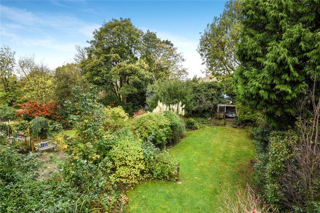 Homes For Sale In Palmers Green