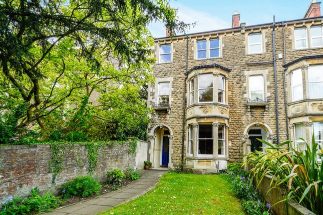 Thumbnail End terrace house for sale in Weymouth Road, Frome