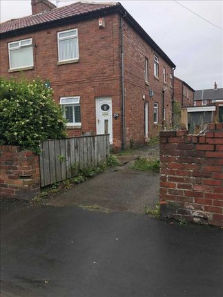 Main Picture of Scarborough Road, Walker, Newcastle Upon Tyne NE6