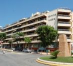 Jav1814 - Javea Port Apartment 1