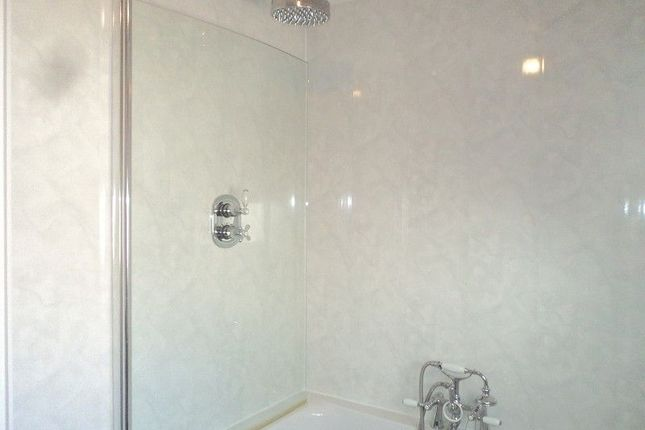 Bathroom of Ednam Street, Annan, Dumfries And Galloway. DG12