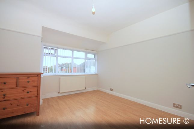 2 bed end terrace house to rent in Chatsworth Road, Rainhill, Prescot L35