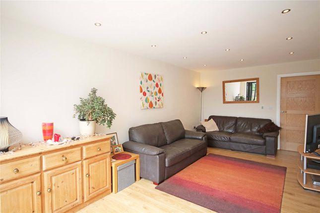 Picture No. 04 of Addlestone, Surrey KT15