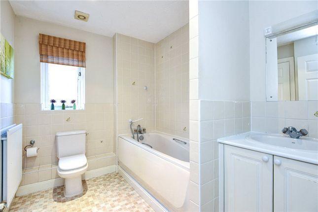 Bathroom of Montague Close, Wokingham, Berkshire RG40