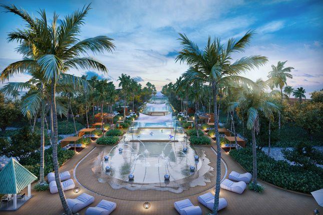 Thumbnail Villa for sale in Dsv-15, The Chedi Kuda Villingili, Maldives