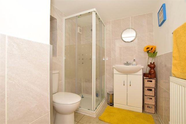 Bathroom of Hastings Road, Maidstone, Kent ME15