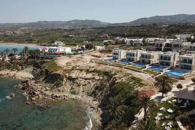 Villa for sale in Kissonerga, Cyprus, Cyprus