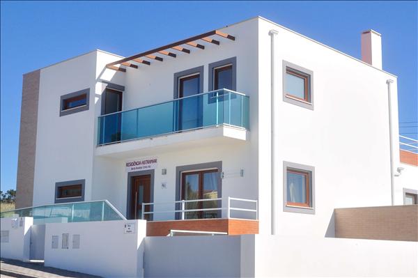 4 bed villa for sale in Casais Mestre Mendo, Leiria, Portugal