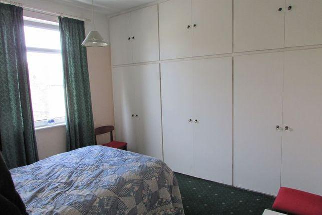 Bedroom 1 of Lightcliffe Road, Crosland Moor, Huddersfield HD4