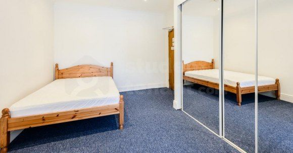 140 Alder Road - Room 7A (Af)