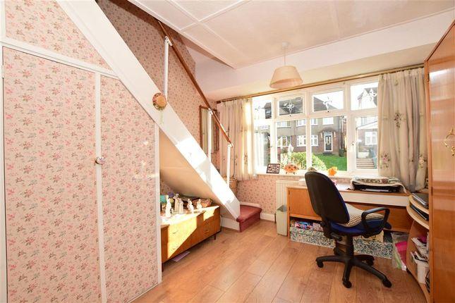 Bedroom 2 of Brinklow Crescent, London SE18