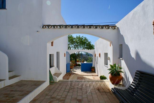 Thumbnail Property for sale in Santa Barbara De Nexe, Faro, Algarve, Portugal