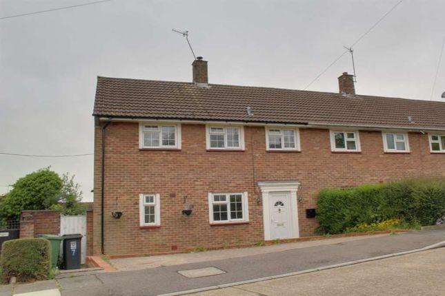 Thumbnail Property to rent in White Hill, Hemel Hempstead