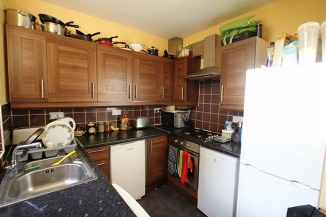 Thumbnail Bungalow to rent in Filey Street, Sheffield