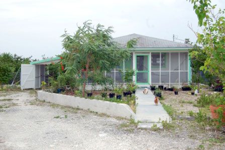 Property for sale in Long Island, The Bahamas