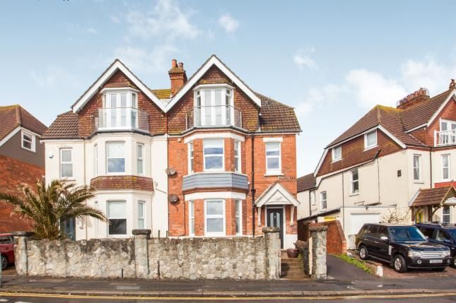 Bairstow eves folkestone sales ct20 property for sale from thumbnail flat for sale in wear bay road folkestone solutioingenieria Images