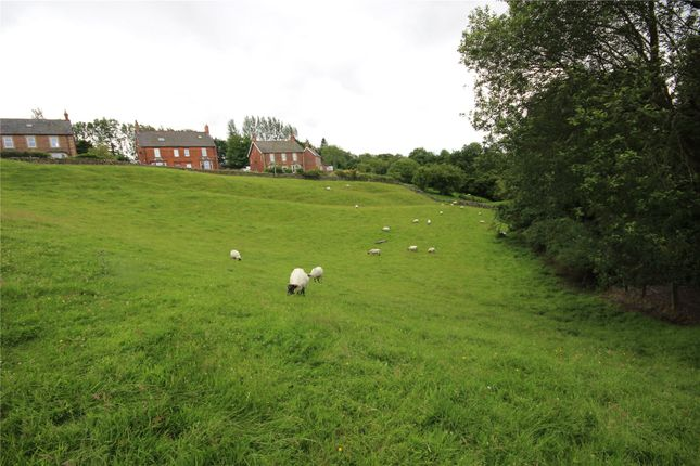 Picture No. 03 of The Forge, Gilsland, Brampton CA8