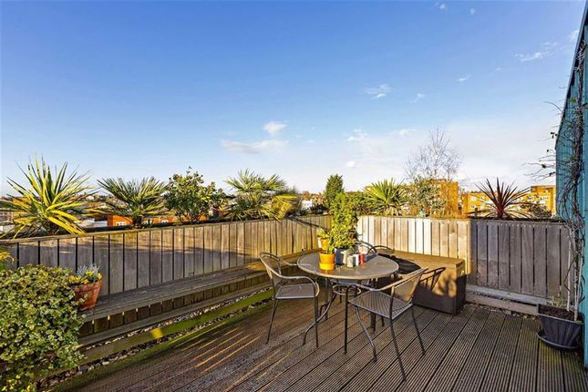 Homes for sale in balham grove london sw12 buy property in thumbnail flat for sale in blueprint apartments balham grove balham malvernweather Choice Image