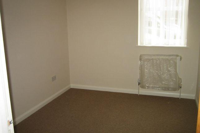 Bedroom of Halton Road, Runcorn, Cheshire WA7