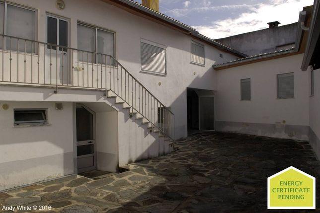 13 bed property for sale in Vila Nova De Poiares, Central Portugal, Portugal